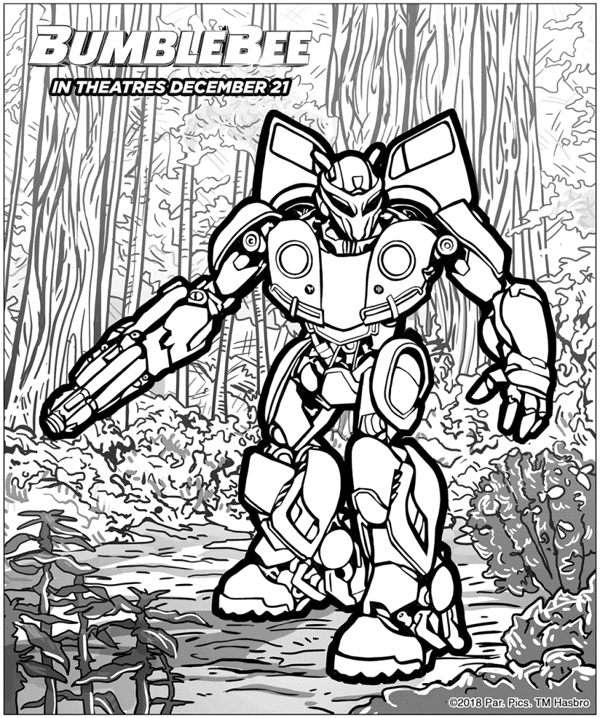 coloring transformers transformers coloring pages kidsuki transformers coloring