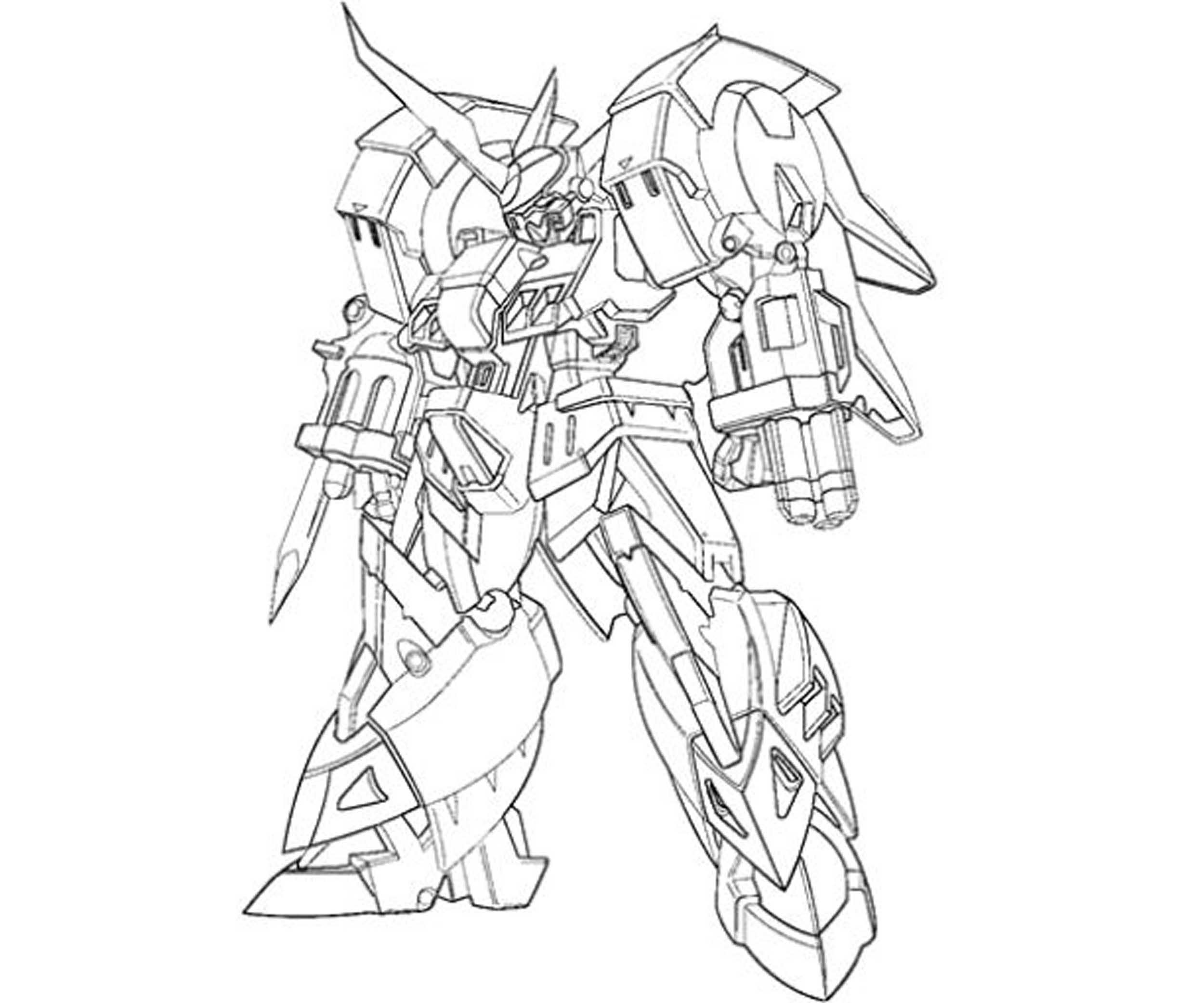 coloring transformers transformers coloring pages print or download for free transformers coloring