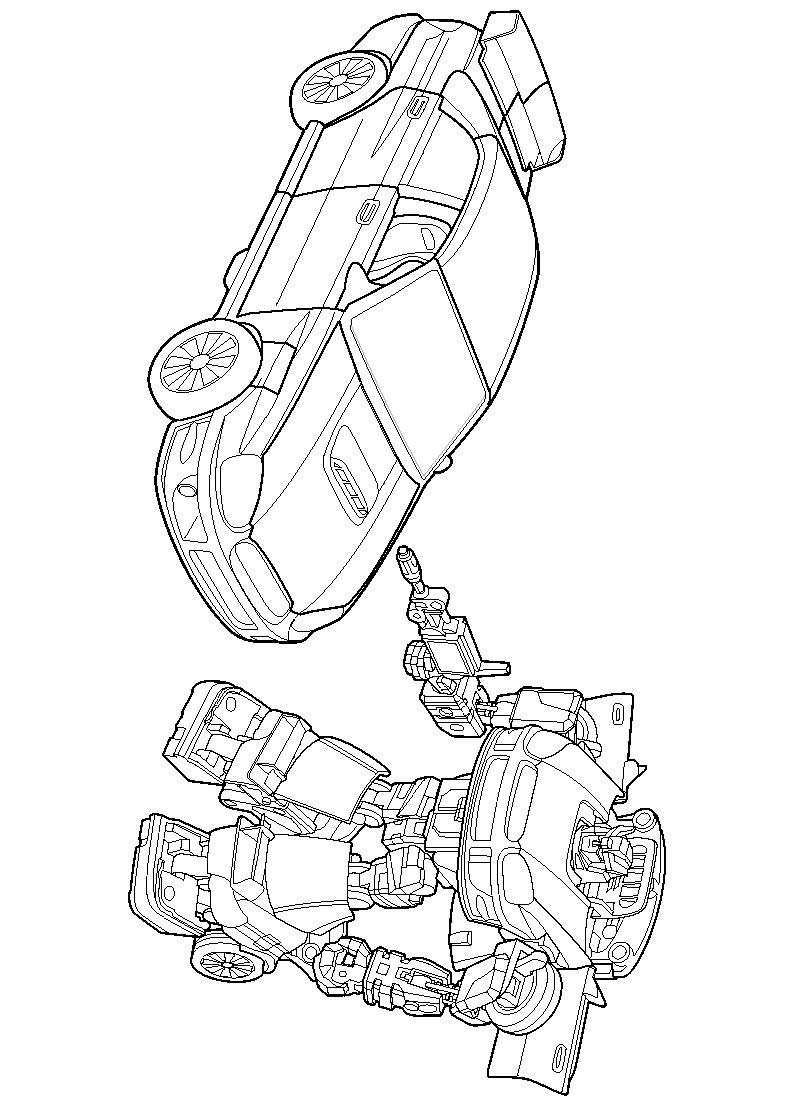 coloring transformers transformers coloring pages print or download for free transformers coloring 1 2