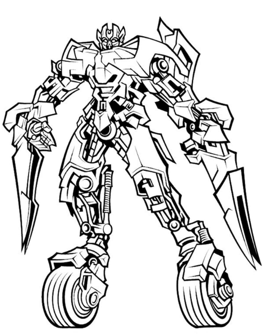 coloring transformers transformers g1 coloring pages download and print for free coloring transformers