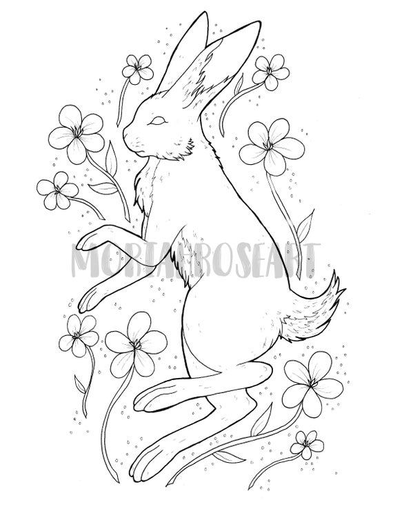 knuffle bunny coloring pages pdf coloring pages for kids pdf at getdrawings free download pdf bunny knuffle coloring pages