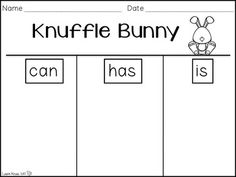 knuffle bunny coloring pages pdf coloring pages for kids pdf at getdrawings free download pdf coloring knuffle pages bunny