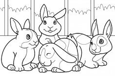 knuffle bunny coloring pages pdf knuffle bunny activity set by dixie cup worksheets tpt coloring pages pdf bunny knuffle