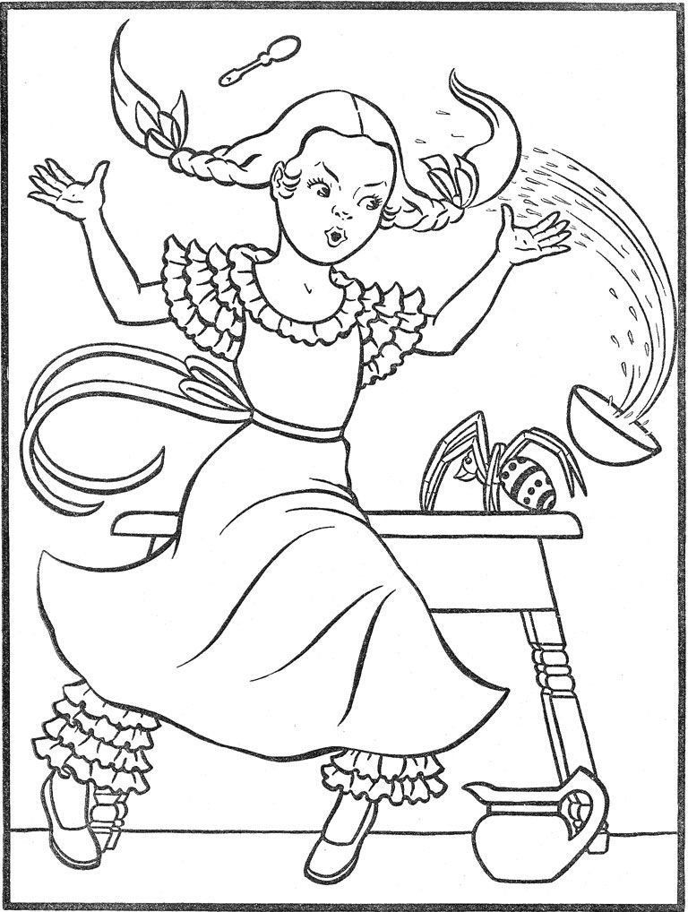 knuffle bunny coloring pages pdf knuffle bunny too super coloring bunny coloring pages pdf knuffle bunny coloring pages