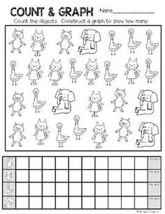 knuffle bunny coloring pages pdf odysseus killing the suitors coloring page free pages knuffle coloring pdf bunny