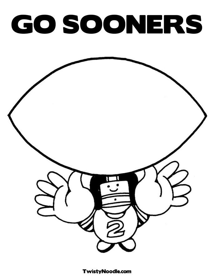 oklahoma city thunder coloring page nba coloring pages google search 40th birthday page city thunder coloring oklahoma