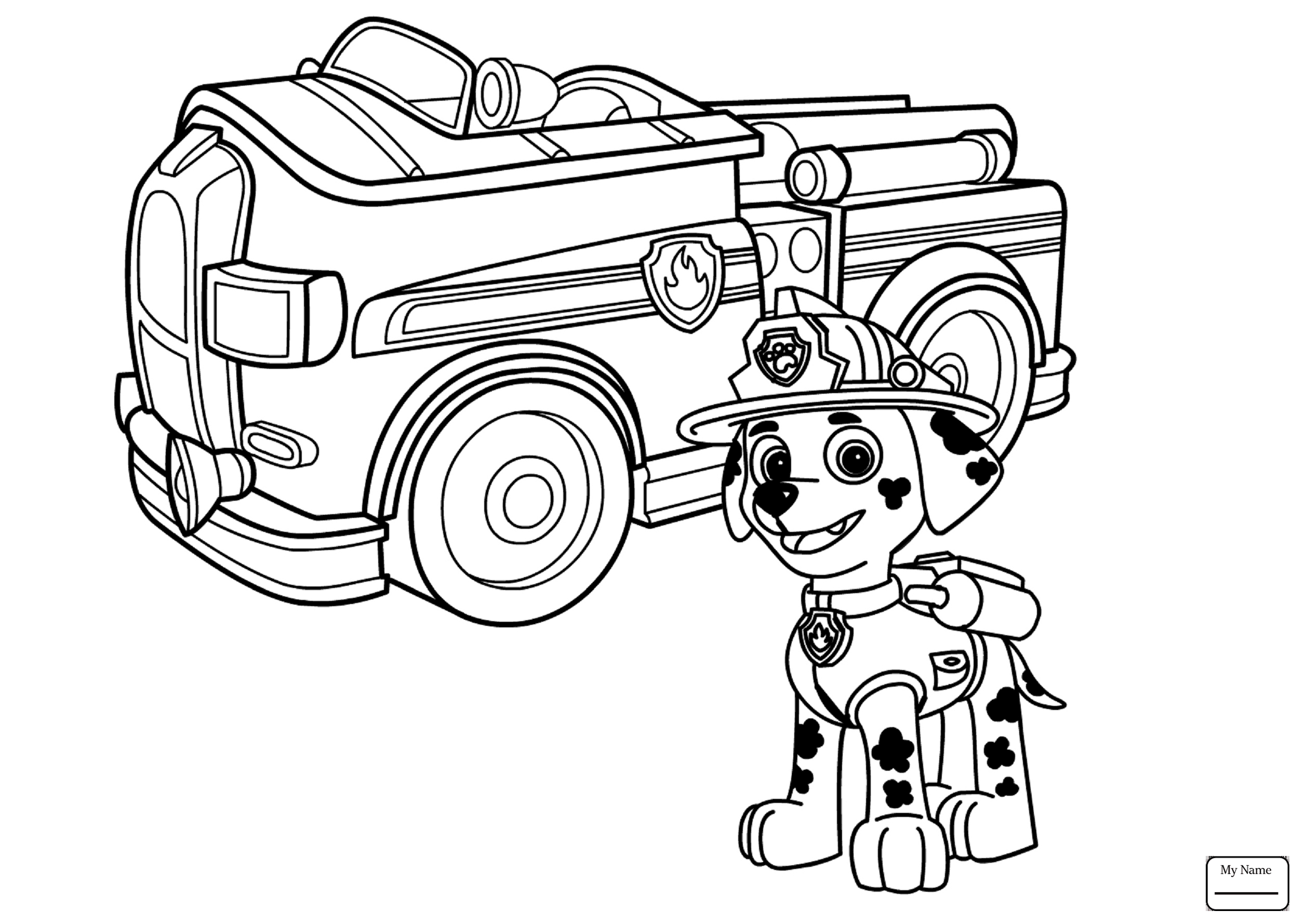 paw patrol coloring rubble paw patrol coloring pages printable free coloring sheets coloring paw rubble patrol