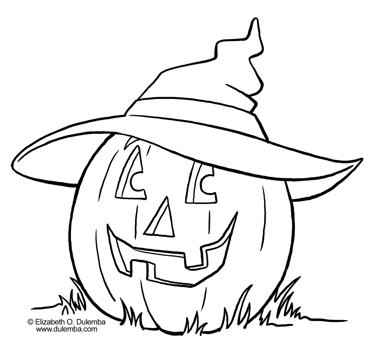 pumkin coloring page coloring pages pumpkin coloring pages collections 2011 page pumkin coloring