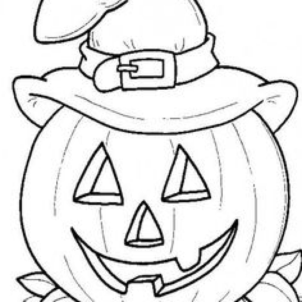 pumpkin faces coloring pages 30 free printable pumpkin coloring pages scribblefun pages faces pumpkin coloring