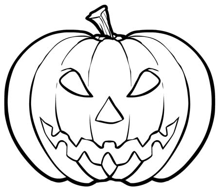 pumpkin faces coloring pages halloween coloring pages 2019 printable halloween pages pumpkin faces coloring