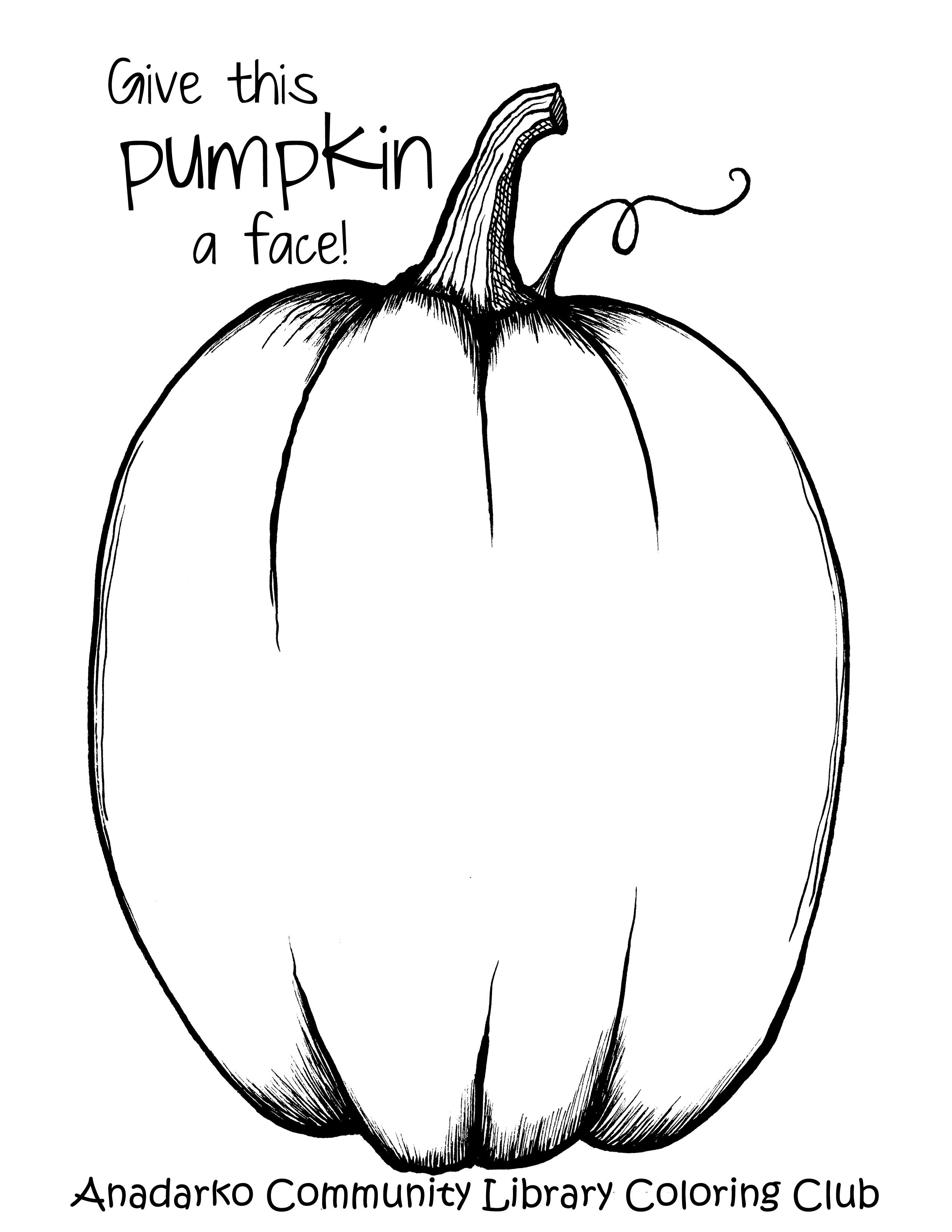 pumpkin faces coloring pages scary halloween pumpkin coloring pages team colors coloring pages pumpkin faces