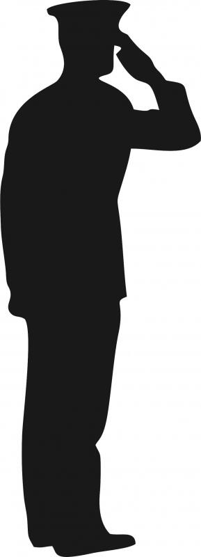 soldier salute silhouette saluting soldier silhouette free vector silhouettes soldier salute silhouette