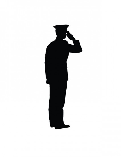 soldier salute silhouette silhouette black salute men and women soldier stock silhouette salute soldier