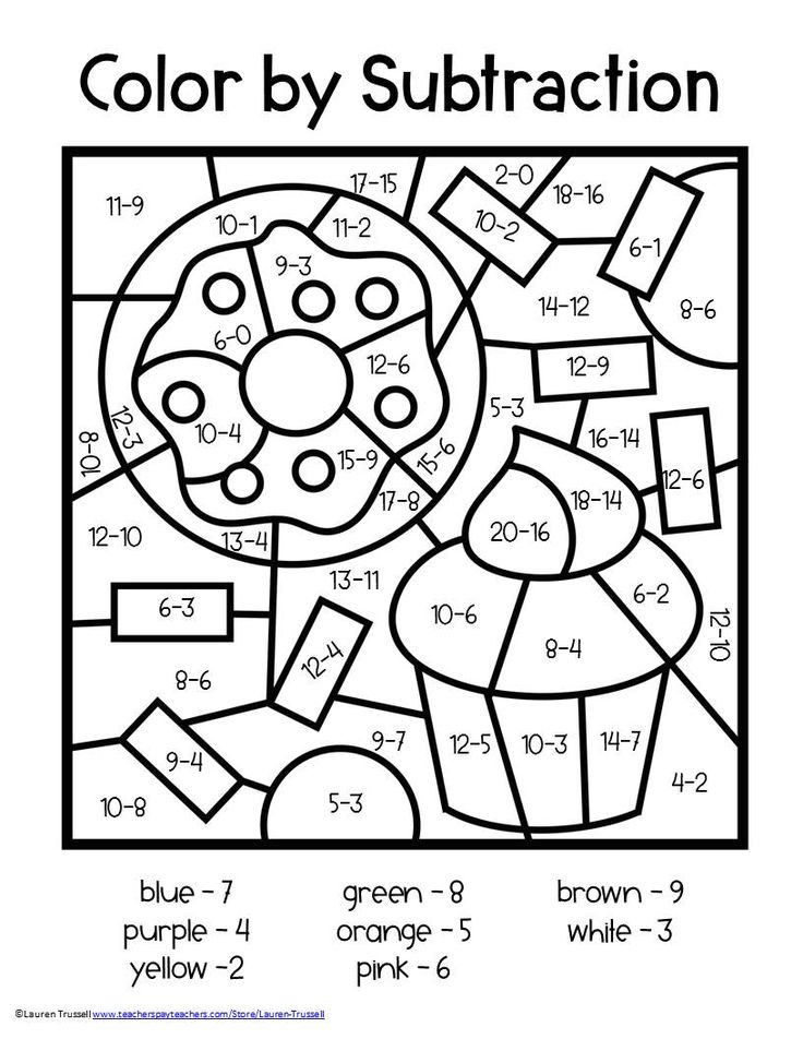 2nd grade math coloring sheets 2nd grade coloring pages free download on clipartmag grade math 2nd sheets coloring