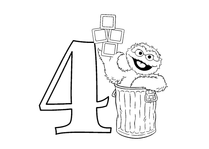 4 coloring sheet throw up graffiti coloring pages free alphabet sheet 4 coloring