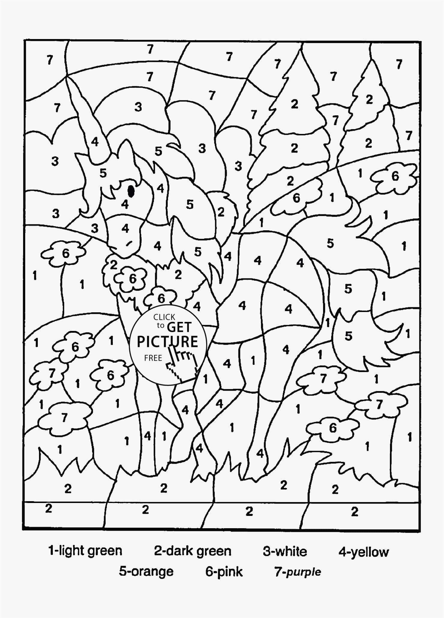 4 h coloring sheets 4 h cloverbud coloring pages coloring pages sheets 4 h coloring