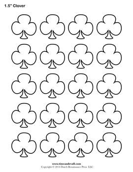 4 h coloring sheets 4 h cloverbud coloring pages coloring pages sheets 4 h coloring 1 1