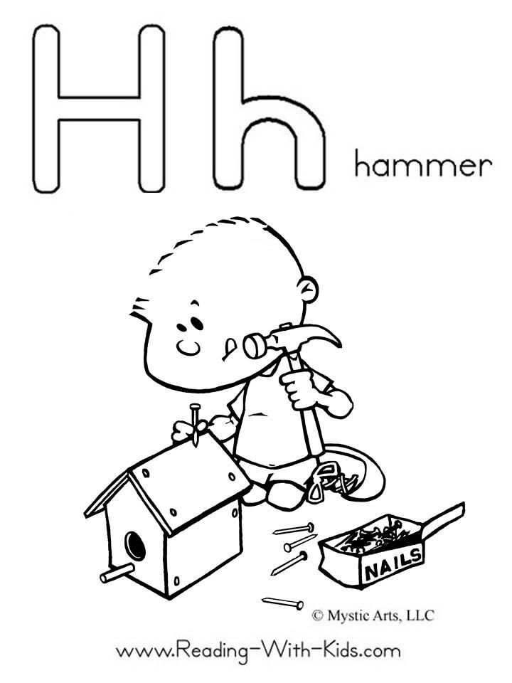 4 h coloring sheets 4 h coloring pages coloring home coloring sheets 4 h