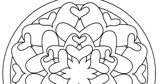 4 h coloring sheets 4 h coloring pages google search 4 h week 4 h 4 h coloring 4 h sheets