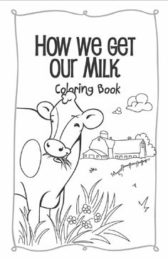 4 h coloring sheets 4 h pledge coloring page sketch coloring page coloring 4 h sheets
