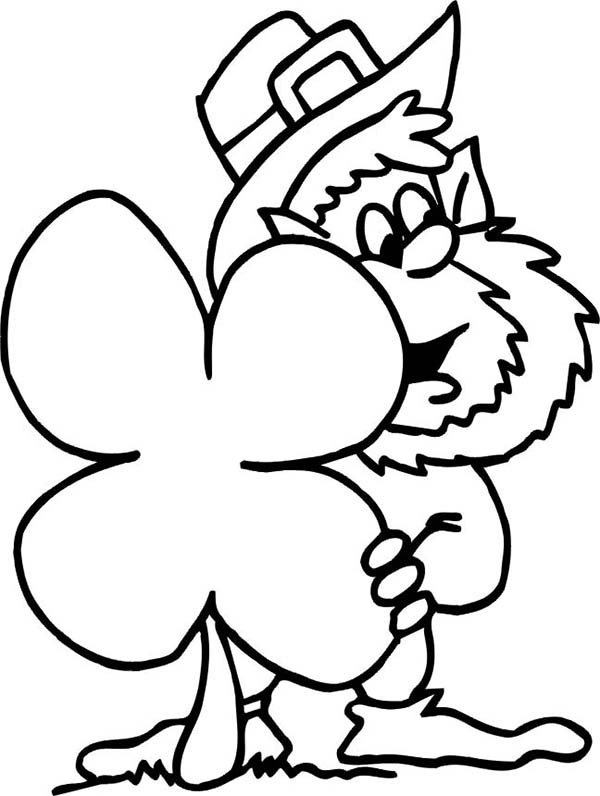 4 h coloring sheets 4 h pledge coloring page sketch coloring page coloring 4 h sheets 1 1