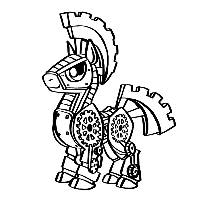 4 h coloring sheets 4 h pledge coloring page sketch coloring page sheets 4 h coloring