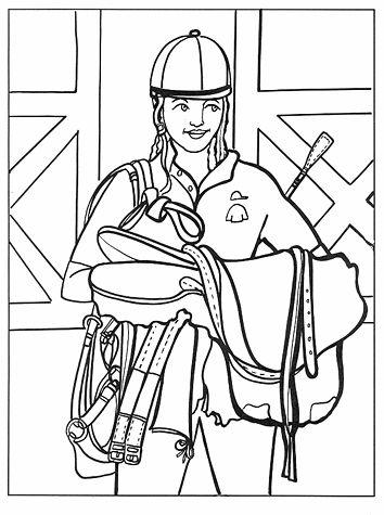 4 h coloring sheets white 4 h clover sketch coloring page sheets 4 h coloring