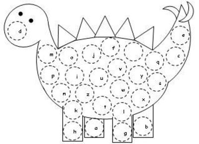 4 h coloring sheets white 4 h clover sketch coloring page sheets 4 h coloring 1 1