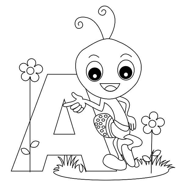 a b c coloring pages a b c coloring pages to download and print for free c pages a coloring b