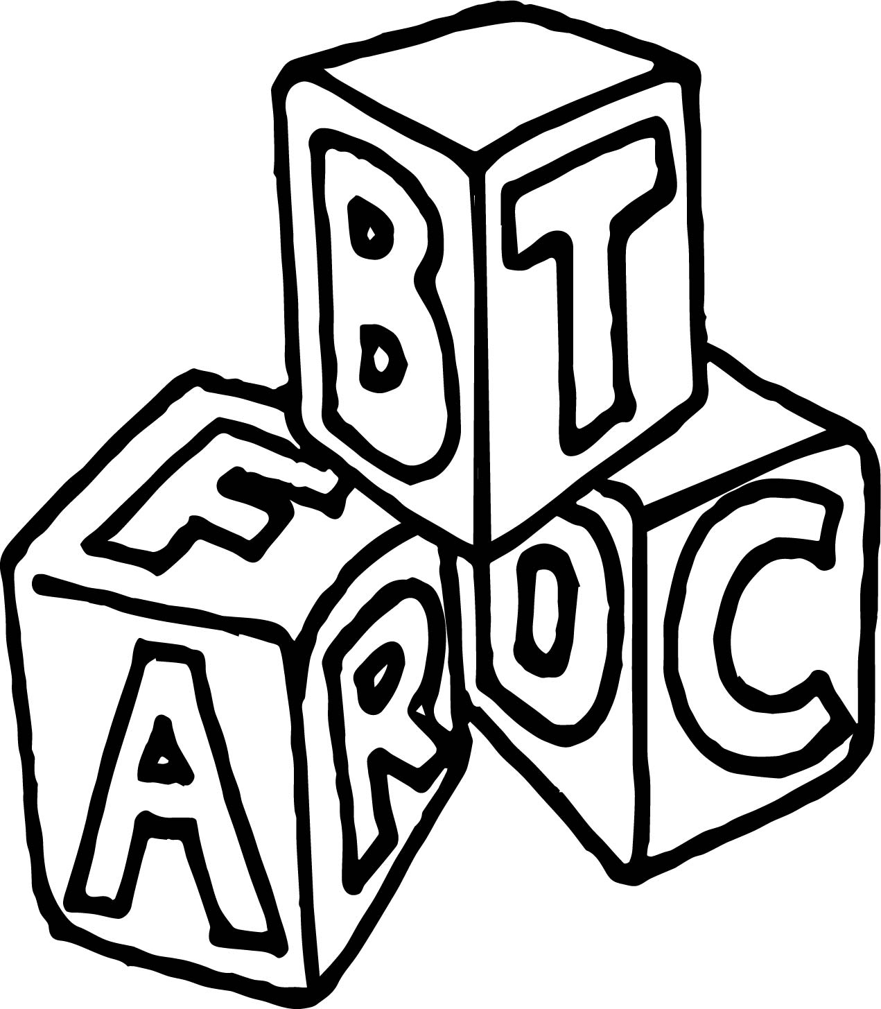 a b c coloring pages a fro ant on learning abc coloring page coloring sky c coloring b a pages