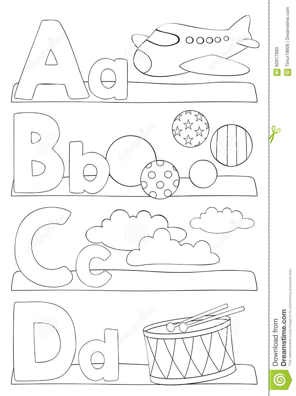 a b c coloring pages abc blocks coloring pages at getcoloringscom free c a pages coloring b