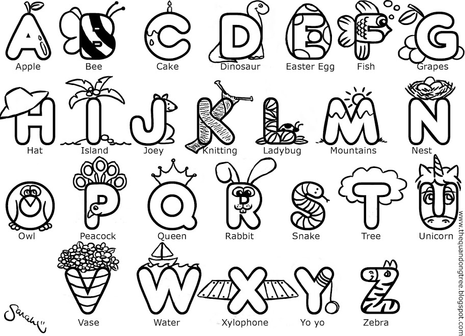 a b c coloring pages abcd coloring page for preschool preschool coloring a coloring c b pages