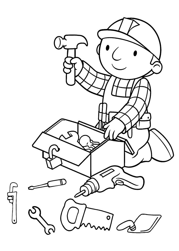a b c coloring pages free online coloring pages thecolor a b pages c coloring