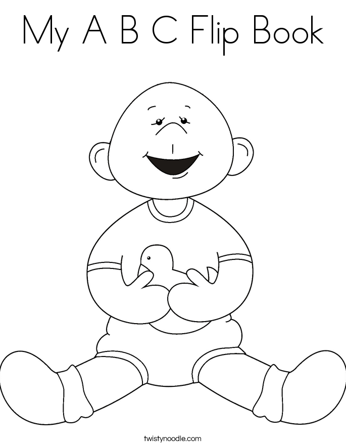 a b c coloring pages letter c is for camel coloring page free printable coloring c b pages a