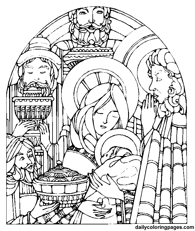 advent coloring pages advent archives illustrated children39s ministry pages advent coloring