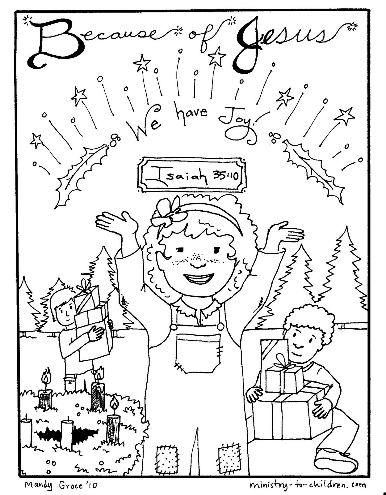 advent coloring pages advent colouring wreath get free calendar pages coloring advent