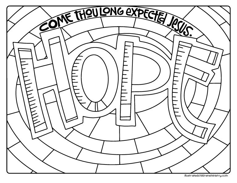 advent coloring pages advent marysville united methodist church pages advent coloring