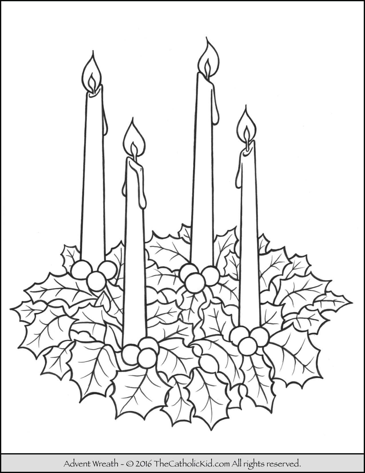 advent coloring pages advent wreath and candles super coloring coloring pages advent