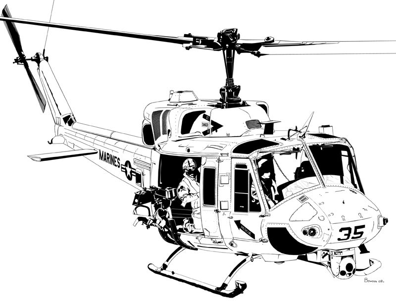 airplane and helicopter coloring pages a06c758ab59a071b207a0f6b76966028 d5bntapjpg 800618 and airplane pages helicopter coloring