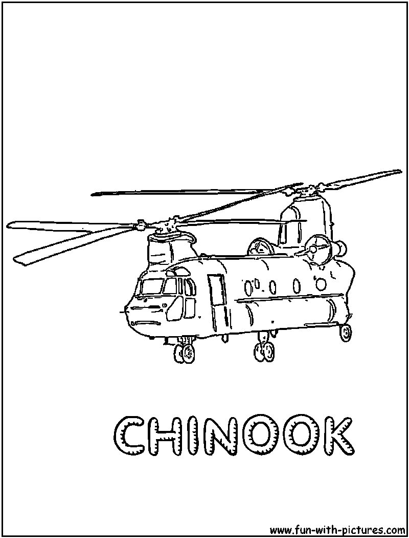 airplane and helicopter coloring pages airline aircraft drawings amd coloring sheets sikorsky s 58 helicopter coloring airplane pages and