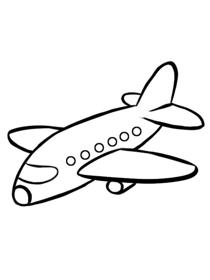 airplane and helicopter coloring pages airplane and helicopter coloring pages below is a and airplane coloring helicopter pages