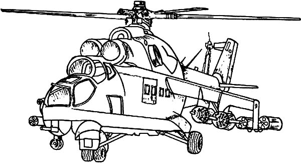 airplane and helicopter coloring pages army striker helicopter coloring pages coloring sun in pages airplane coloring helicopter and