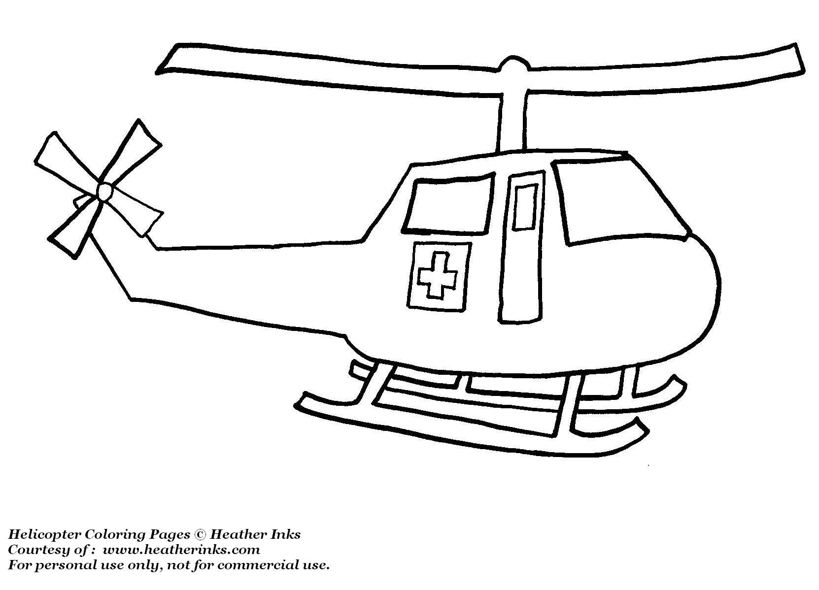 airplane and helicopter coloring pages coloring pages kids helicopter coloring pages to print airplane helicopter coloring pages and