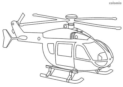 airplane and helicopter coloring pages heart pounding helicopter coloring helicopters free and helicopter airplane coloring pages