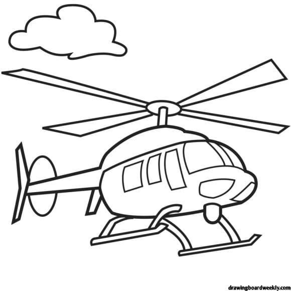airplane and helicopter coloring pages helicopter coloring page a helicopter is a type of and helicopter airplane coloring pages