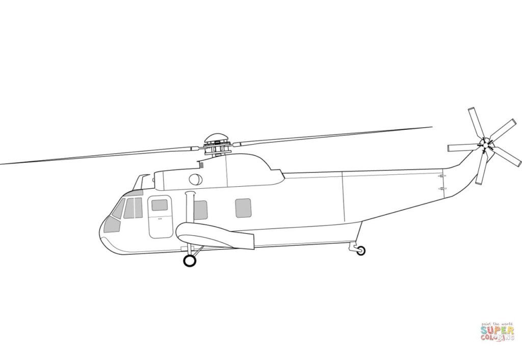 airplane and helicopter coloring pages helicopter coloring pages in 2020 coloring pages helicopter airplane coloring pages and