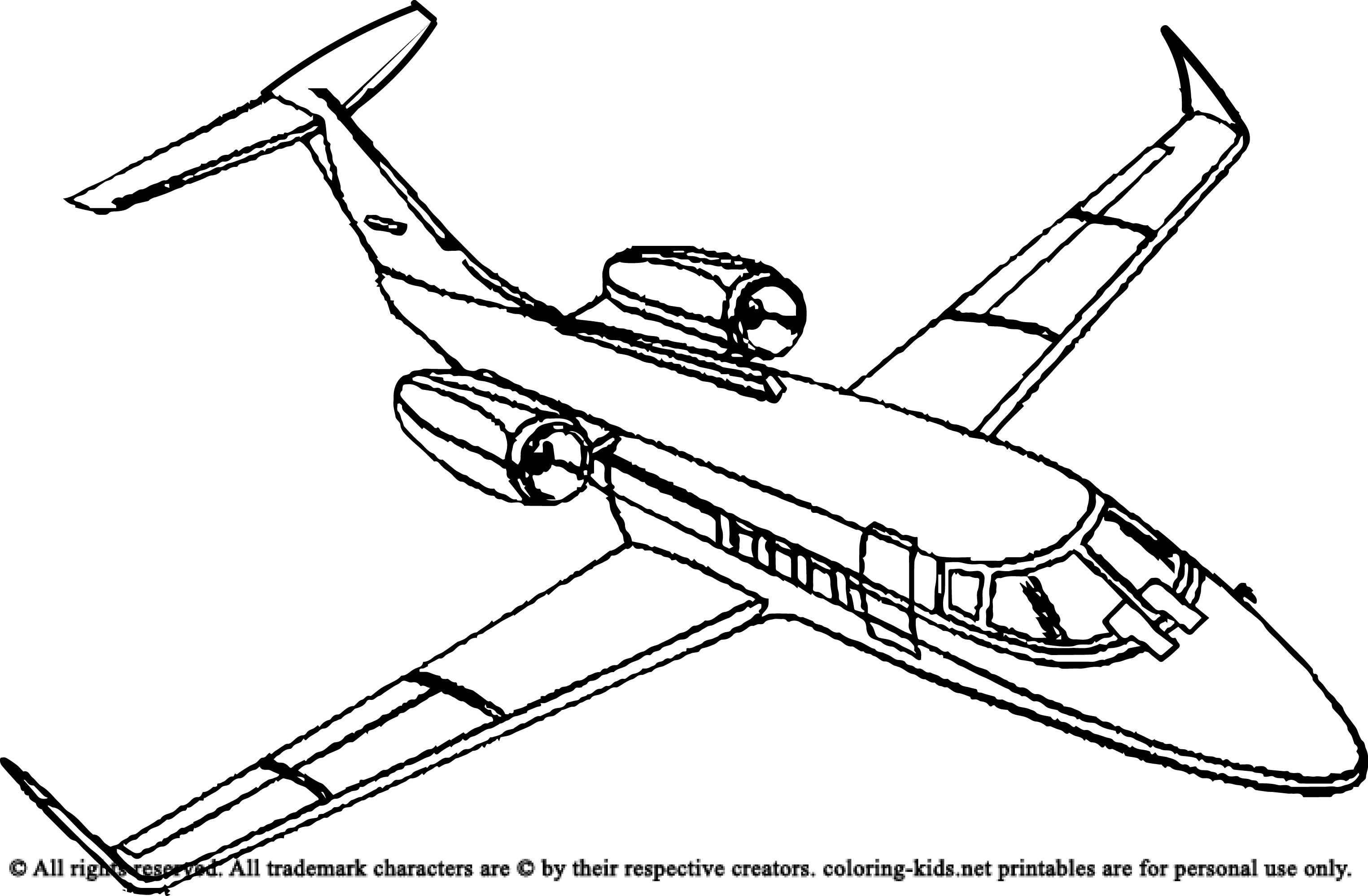 airplane and helicopter coloring pages helicopter coloring pages print at getdrawings free download pages coloring airplane and helicopter