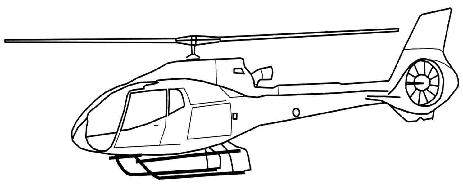 airplane and helicopter coloring pages helicopter transportation printable coloring pages coloring and airplane helicopter pages