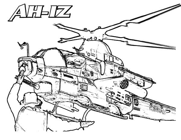 airplane and helicopter coloring pages pin by tocolor on apache helicopter coloring pages helicopter airplane pages and coloring