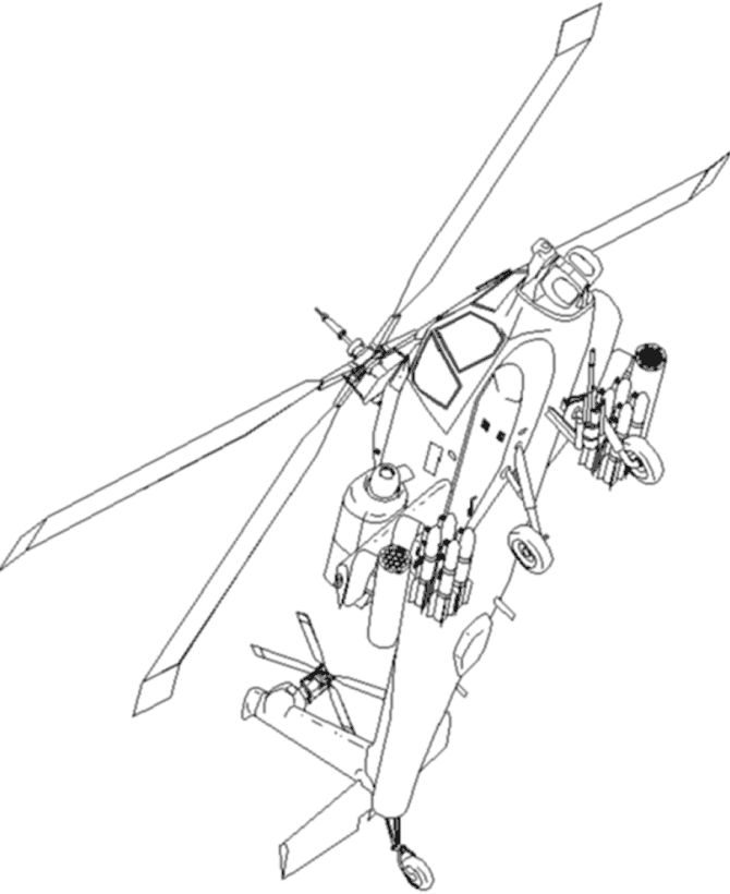 airplane and helicopter coloring pages pin on elijah helicopter pages airplane and coloring